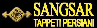Tappeti Persiani Sangsar Catania